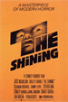 The Shining Movie